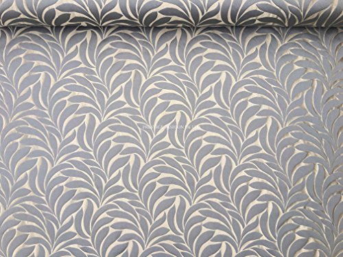 prestige-parade-floral-abstract-pattern-heavy-designer-upholstery-fabrics-interior-design-curtains-c