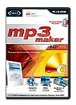 Magix MP3 Maker 10 [Edizione: Regno U...
