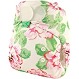 TotsBots facile Star (couches Taille 2, Annabella Floral)