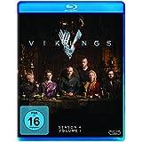 Vikings - Season 4.1