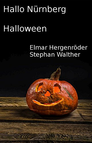 loween (Morde An Halloween)