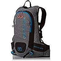 Amazon Co Uk Ski Backpacks