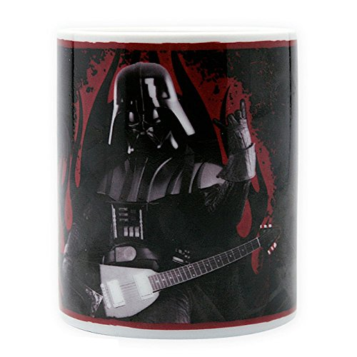 abystyle-abymug037-taza-star-wars-i-am-your-father-320-ml
