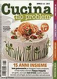 Internationale Presse Gesundheit & Kochen
