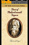 Best of Rabindranath Tagore box set