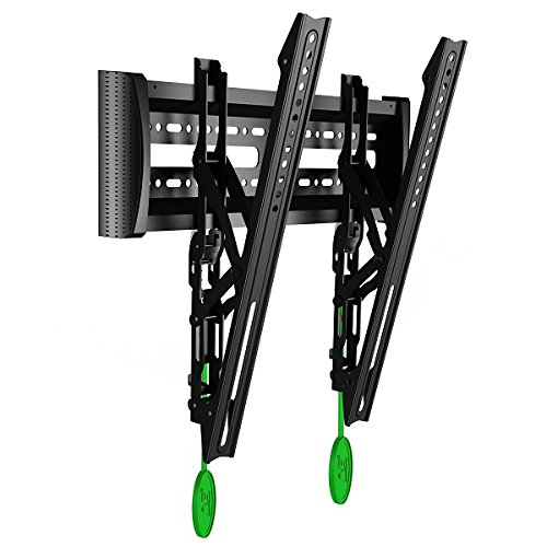 nbc-2t-staffa-tv-supporto-tv-a-muro-per-32-a-55-pollici-lcd-led-plasma-max-vesa-400x400-inclinabile-