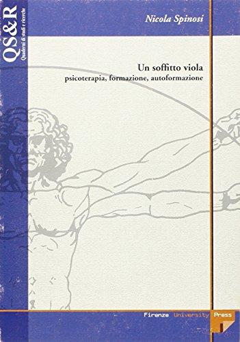 un-soffitto-viola-psicoterapia-formazione-autobiografia