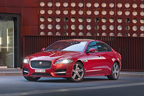 jaguar-xf-r-sport-2016-car-print-on-10-mil-archival-satin-paper-16x20