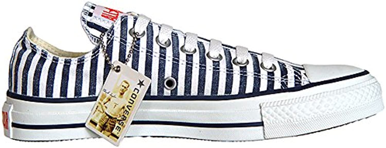 Converse, A Collo Alto Donna 36.5 EU | vendita vendita vendita di liquidazione  261ca3