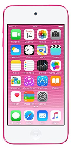 apple-ipod-touch-64gb-reproductor-mp3-mp4-flash-media-rosa-lightning-ios-ion-de-litio