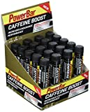 PowerBar Caffeine Boost Shot mit 200mg Koffein - Ampulle - (20 x 25ml)