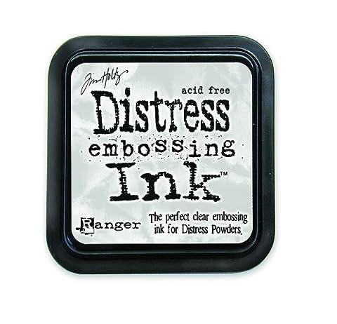 Ranger Tim Holtz Distress Ink Pad,