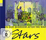 In Our Bedroom, After The War (Ltd. Digi) (CD+DVD)