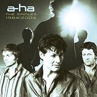 The Singles: 1984 - 2004