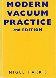 MODERN VACUUM PRACTICE SECOND EDITION 2ND
