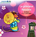 La princesa ratolina (Locomotora)