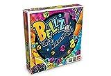 Goliath - Bellz - Jeu d'ambiance - 70380.006