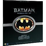 Batman Colección Vintage