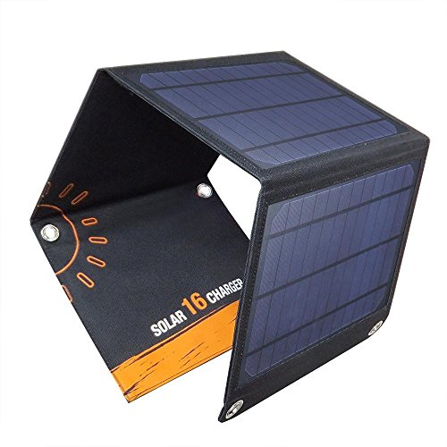 portable-solar-panels-faltbare-ladegerat-leichte-wasserdichte-outdoor-handy-ladegerate-16w-2600ma-mi