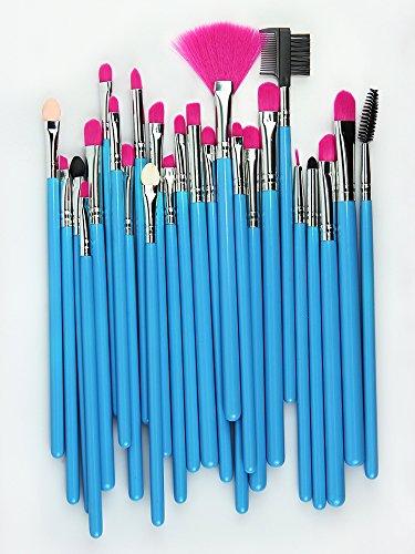 32 piezas Set de maquillaje PROFESIONAL Set de...