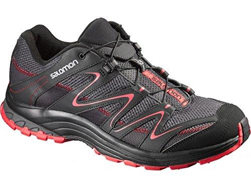 salomon-zapatillas-de-senderismo-de-material-sintetico-para-hombre-color-gris-talla-95