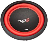 Best Cerwin-Vega Car Speakers - Cerv Vega Series 12inch 1,300-watt Dvc Dual Subwoofers Review