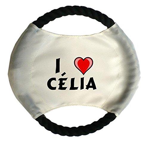 frisbee-personnalise-pour-chien-avec-nom-celia-noms-prenoms