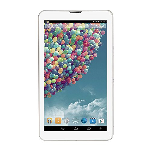 yuntab-7-inch-3g-tablet-pc-android-51-3g-unlocked-smartphone-quad-core-ips-1024600-touch-screen-goog