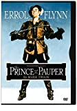 The Prince and the Pauper [USA] [DVD]