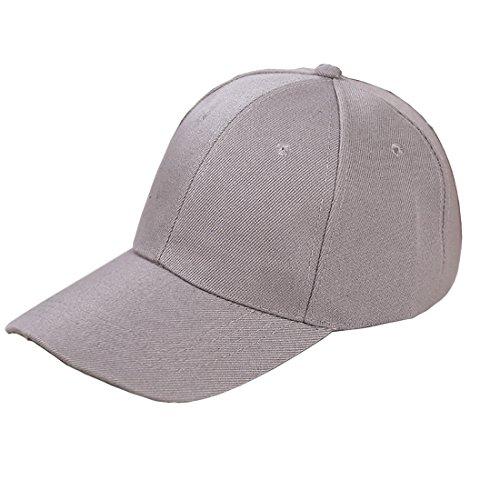 p Baseball Kappe Golf Hüte Faltbarer Sonnenschutz Hut Erwachsene Mütze in verschiedenen Farben für Tourist Strand Camping Picknick (Vogelscheuche Hut Erwachsenen)