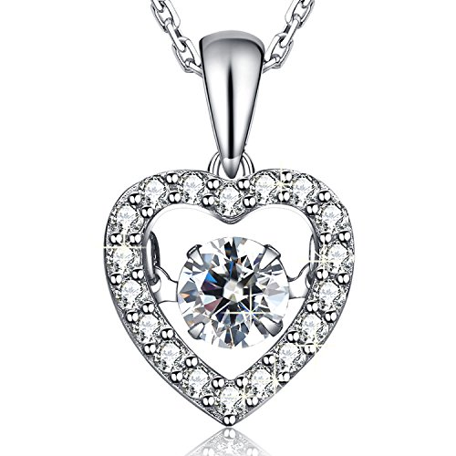 mega-creative-jewelry-dancing-dream-925-sterling-silver-women-necklace-with-swarovski-crystal