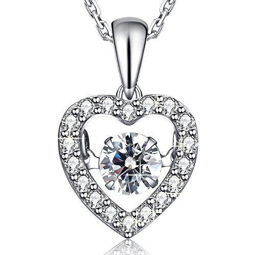 mega-creative-jewelry-joyeria-collar-de-diseno-sueno-de-baile-925-plata-esterlina-para-mujer-dancing