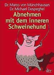 Abnehmen mit dem inneren Schweinehund
