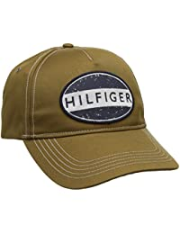 Amazon.co.uk  Tommy Hilfiger - Hats   Caps   Accessories  Clothing c0d359892e43