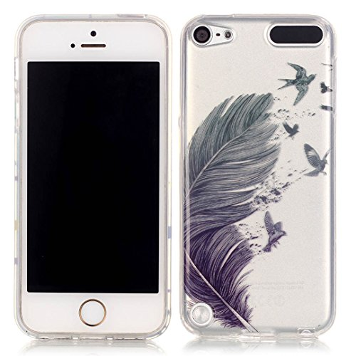 coque-apple-ipod-touch-6-5xf-flyr-etui-en-tpu-silicone-transparent-pour-apple-ipod-touch-6-5-40-coqu