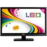 Best LP téléviseurs - I-JOY 22 ILED22SHHPB01 LP-LED-TV Review