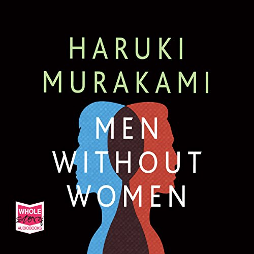men-without-women