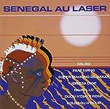 Various - Senegal Au Laser
