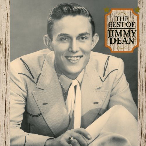 the-best-of-jimmy-dean-by-jimmy-dean-2004-06-22
