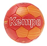 Kempa Ball Tiro Lite Profile, Unisex adulto