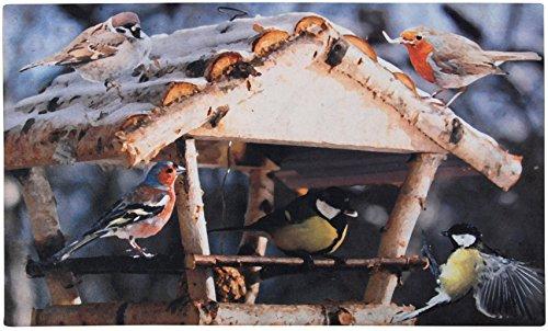 esschert-design-frutti-caduti-stampato-zerbino-bird-feeder