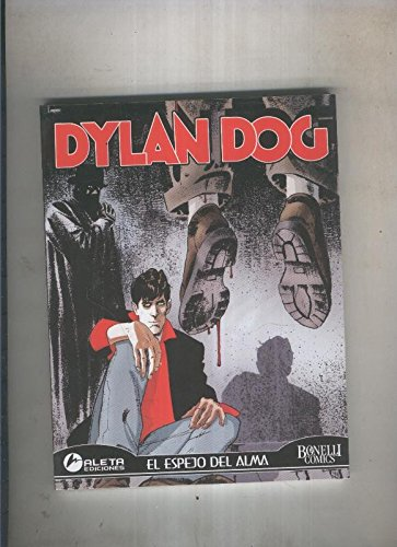 dylan-dog-numero-numero-011