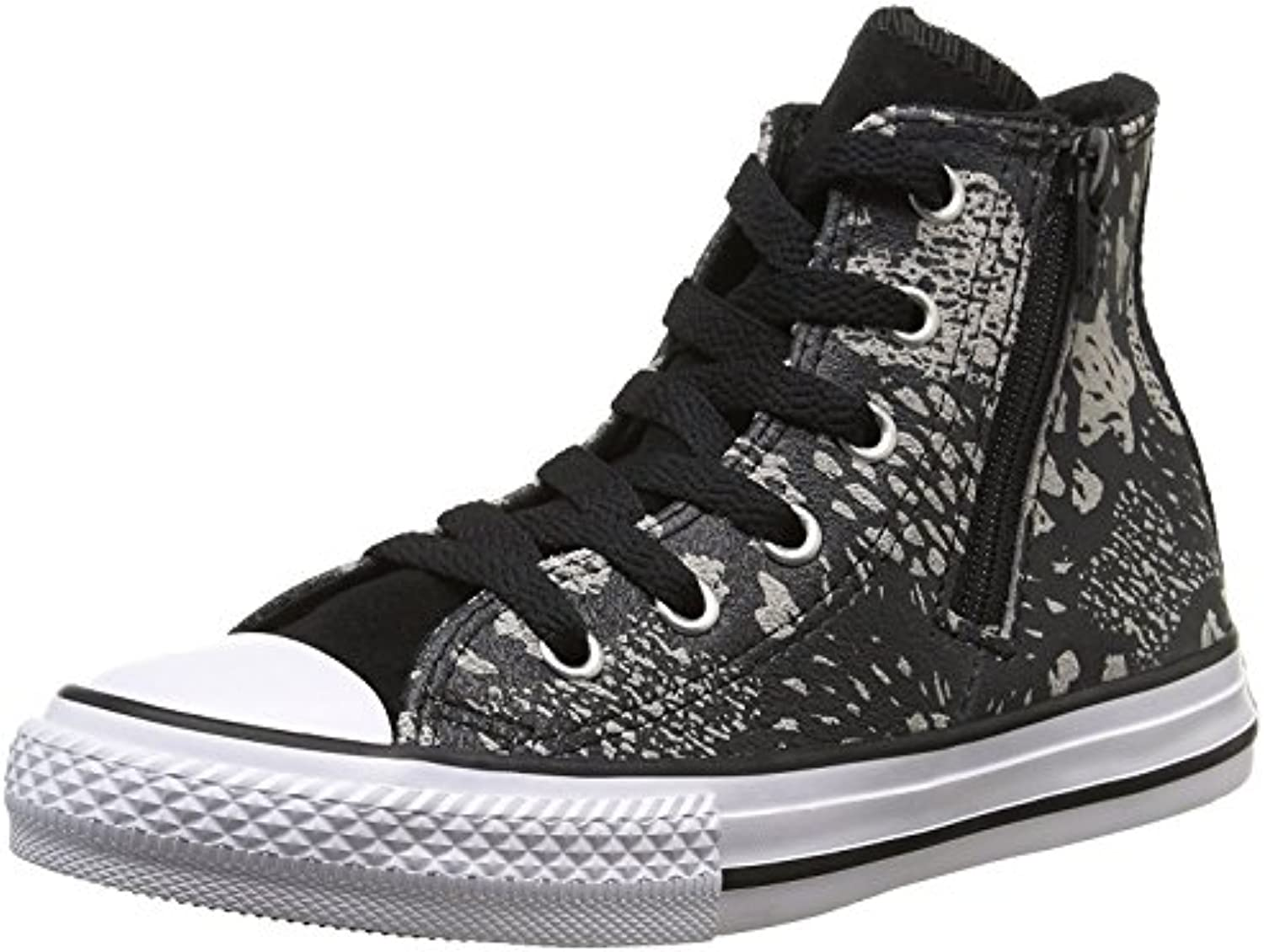 Converse Ct BB Animal Zp  Unisex Kinder Sneakers