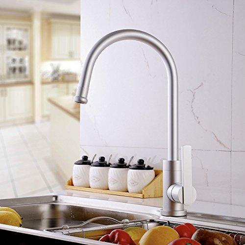 sdkir-un-robinet-deau-sans-plomb-la-protection-de-lenvironnement-lespace-plat-en-aluminium-a-robinet