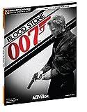 James Bond?: Pierre de Sang
