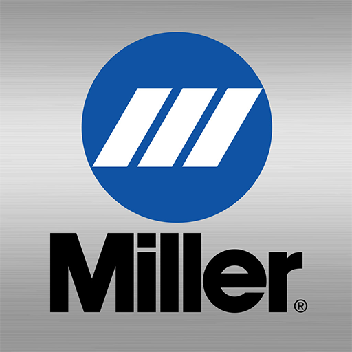 miller-weld-setting-calculator