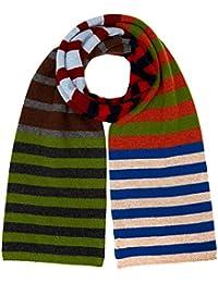 53dbd75e91e2 Amazon.fr   UNITED COLORS OF BENETTON - Accessoires   Homme   Vêtements