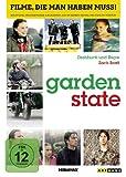 Garden State kostenlos online stream