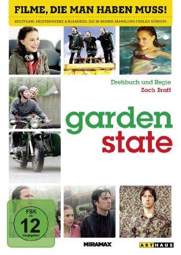 garden-state