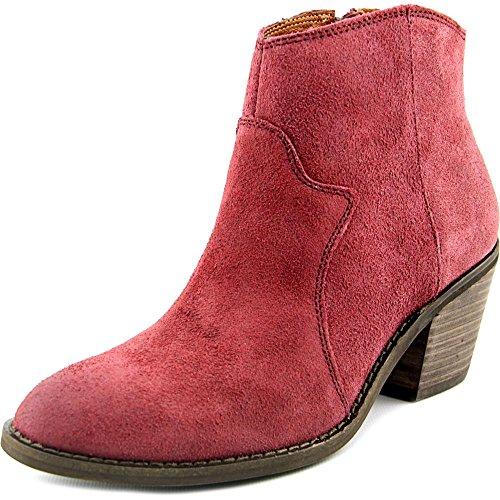 lucky-brand-marcos-women-us-85-burgundy-bootie